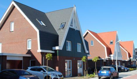 Kapstadt - foto 2