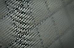 ico_membrane_cleanAir