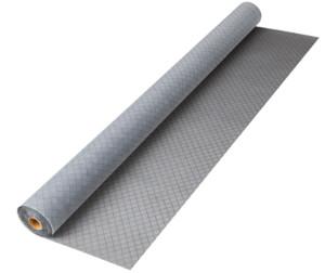 membrane_cleanAir