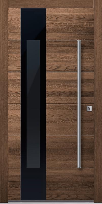 06-Wood-01
