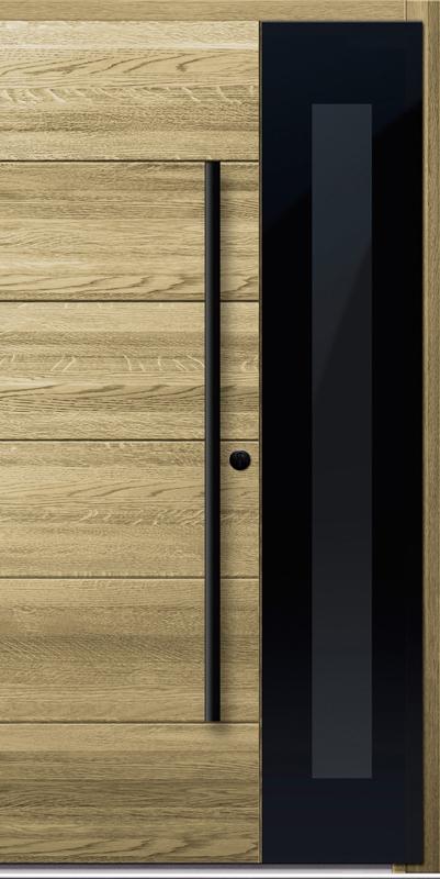 06-Wood-03a