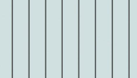 15 falzonal_Pastelltuerkise