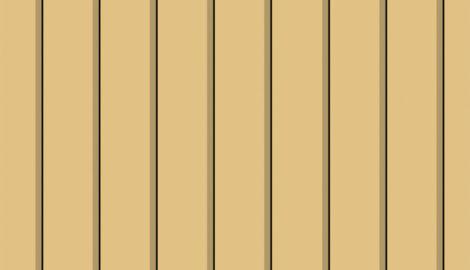 21 falzonal-mayagold