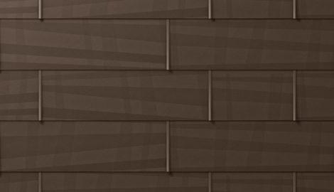 Dach_Fassadenpaneel_FX12_01_Braun