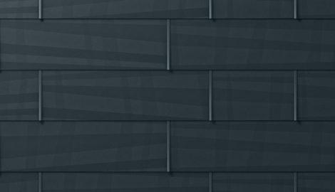 Dach_Fassadenpaneel_FX12_02_Anthrazit
