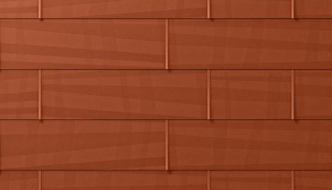 Dach_Fassadenpaneel_FX12_04_Ziegelrot