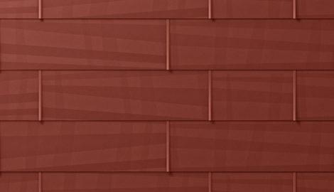 Dach_Fassadenpaneel_FX12_05_Oxydrot