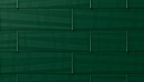 Dach_Fassadenpaneel_FX12_06_Moosgruen