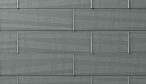 Dach_Fassadenpaneel_FX12_07_Hellgrau