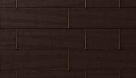 Dach_Fassadenpaneel_FX12_11_Nussbraun