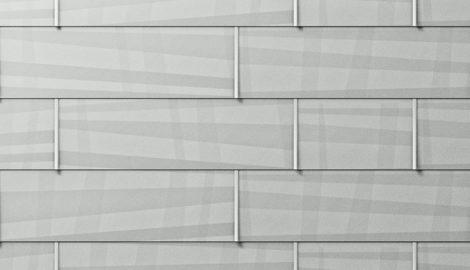 Dach_Fassadenpaneel_FX12_13_Naturblank