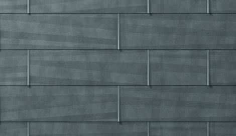 Dach_Fassadenpaneel_FX12_43_Steingrau