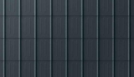 Dachplatte_02_Anthrazit