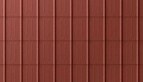 Dachplatte_05_Oxydrot