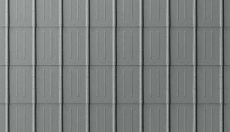 Dachplatte_07_Hellgrau_web