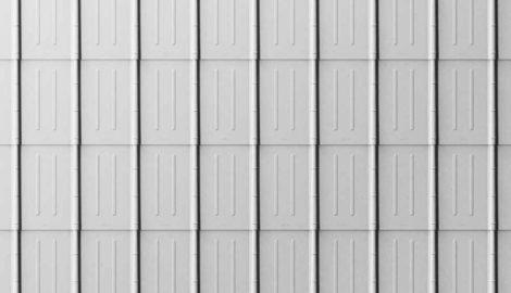 Dachplatte_13_Naturblank_web