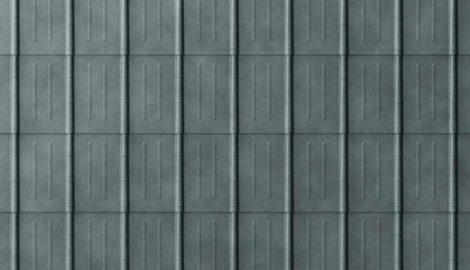 Dachplatte_43_Steingrau