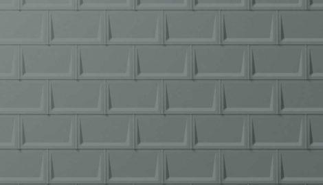 Dachplatte_R16_07_Hellgrau