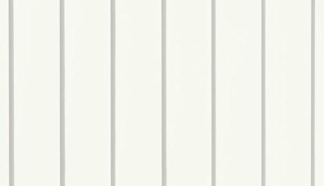 PREFA-Prefalz-17-reinweiss-RAL-9010