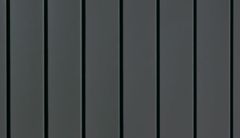 PREFA-Prefalz-19-dunkelgrau-DB-703