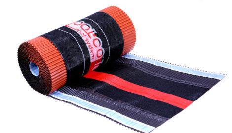 Toolco - akcesoria kalenicy 05