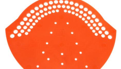 Toolco - akcesoria kalenicy 08