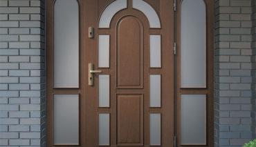 drzwi-drewniane-classic-1