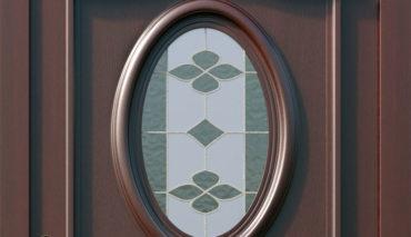 drzwi-drewniane-classic-2