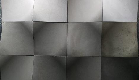 Betoben - beton 01
