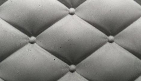 Betoben - beton 02