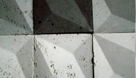 Betoben - beton 05