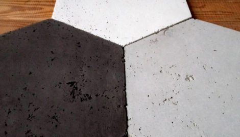 Betoben - beton 06
