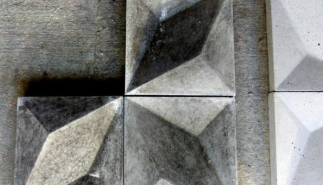 Betoben - beton 07