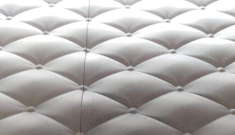 Betoben - beton 10
