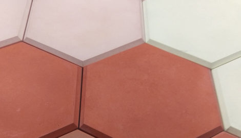 Betoben - beton 11