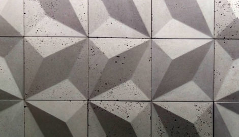 Betoben - beton 12