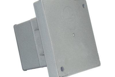 Toolco - Systemy odgromowe 18