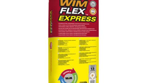 WiM - foto 02-10
