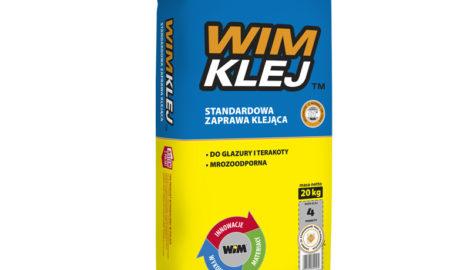 WiM - foto 02