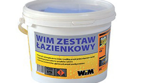 WiM - foto 05-2b
