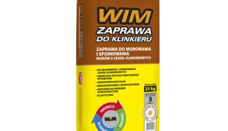 WiM - foto 07