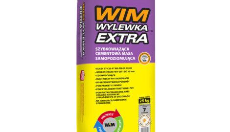 WiM - foto 08-1