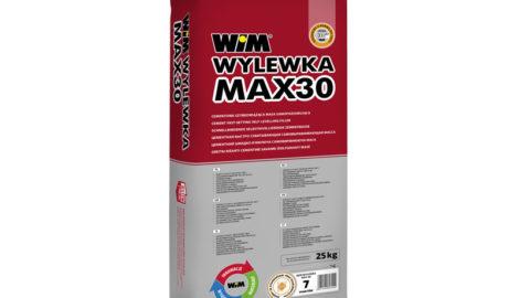 WiM - foto 08-5