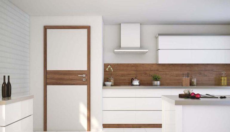 Drzwi do mieszkania - wybierz najlepsze!Kilka praktycznych porad