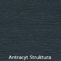 antracytstruktura