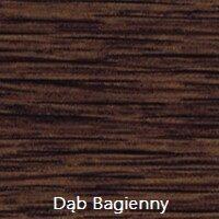 dabbagienny